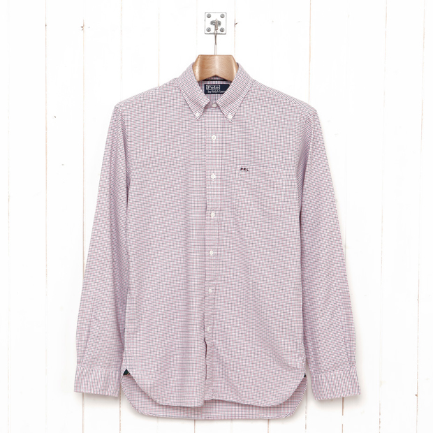 Ralph-Lauren-Custom-Fit-BD-Tattersall-Shirt-01