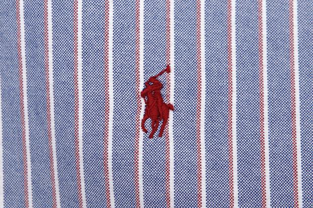 Ralph-Lauren-Custom-Fit-Striped-Oxford-Shirt-03