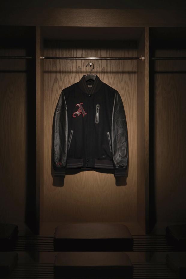 Arsenal-125-Nike-NSW-Destroyer-Jacket-02