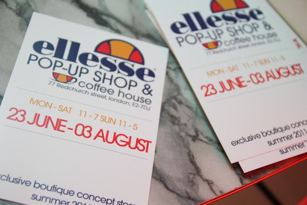 Ellesse-Heritage-Pop-Up-Shop-Launch-12