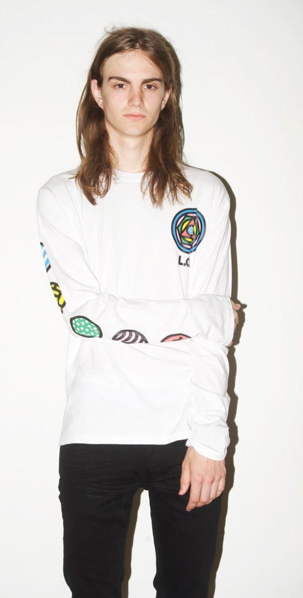 Lazy-Oaf-Radical-Long-Sleeved-T-shirt-03