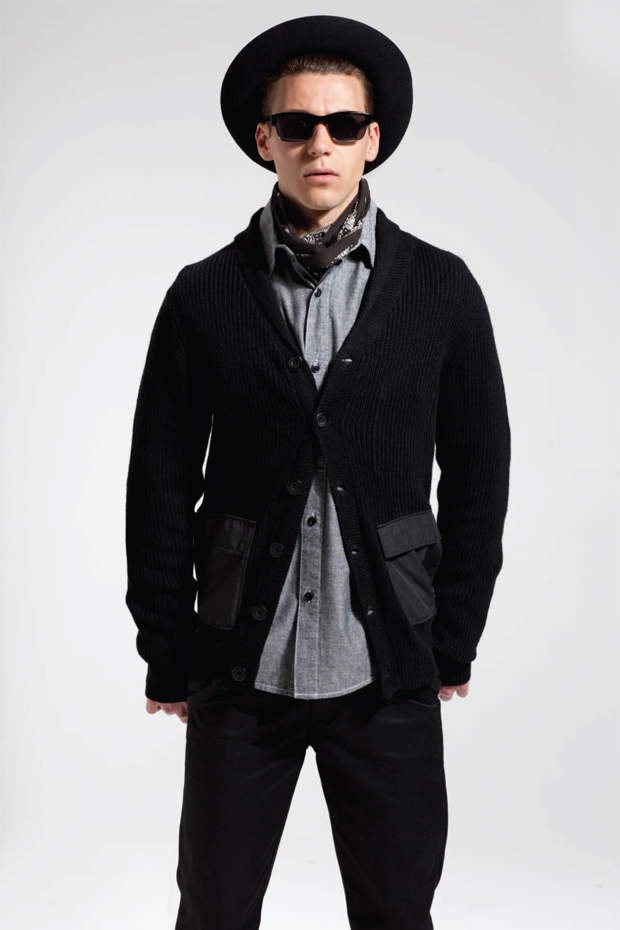 Stussy-Fall-2011-Collection-15
