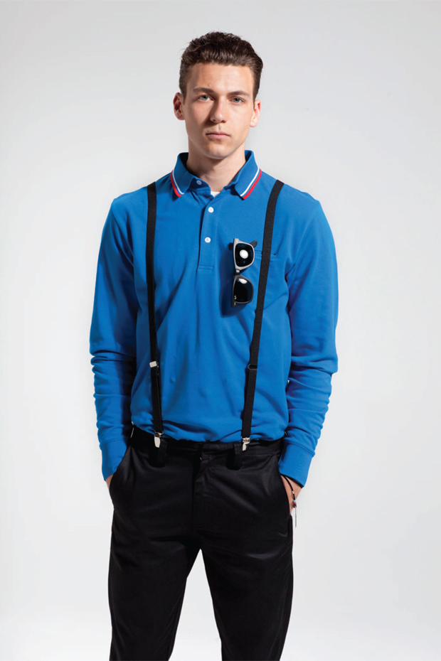 Stussy-Fall-2011-Collection-17