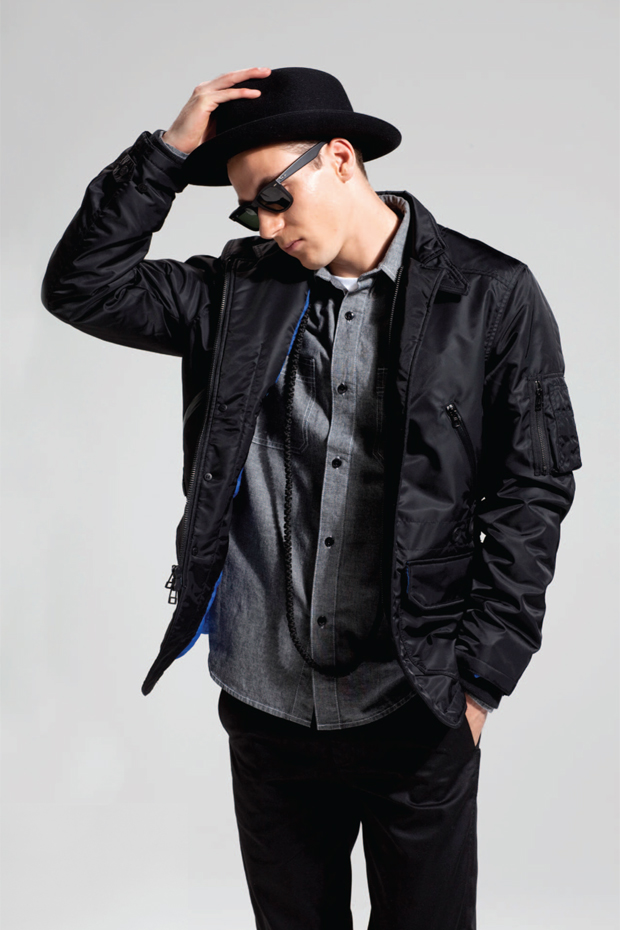 Stussy-Fall-2011-Collection-4