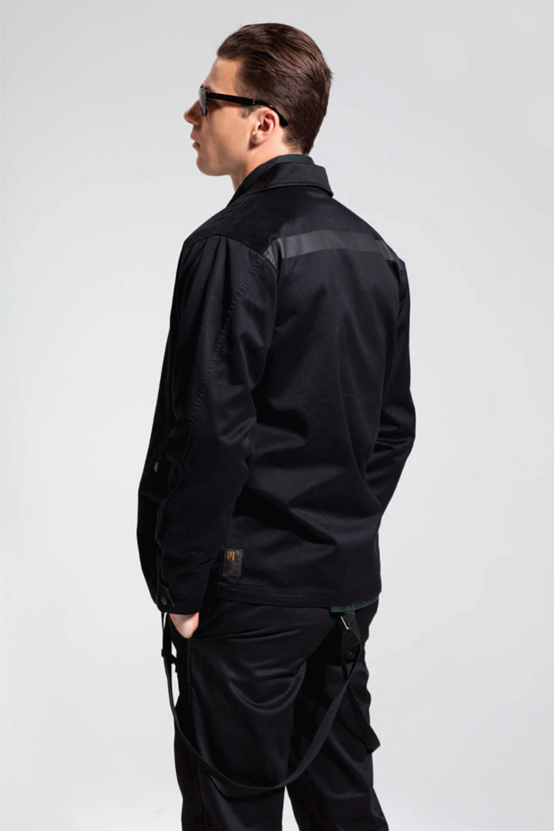 Stussy-Fall-2011-Collection-7