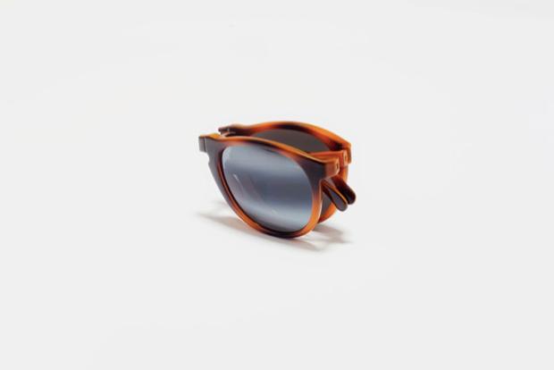 Sunpocket-Original-Sunpocket-II-06