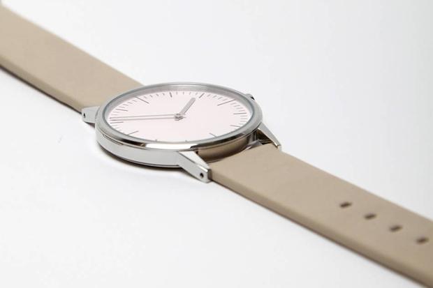 Uniform-Wares-150-Series-Watch-02