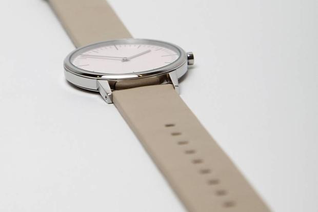 Uniform-Wares-150-Series-Watch-03