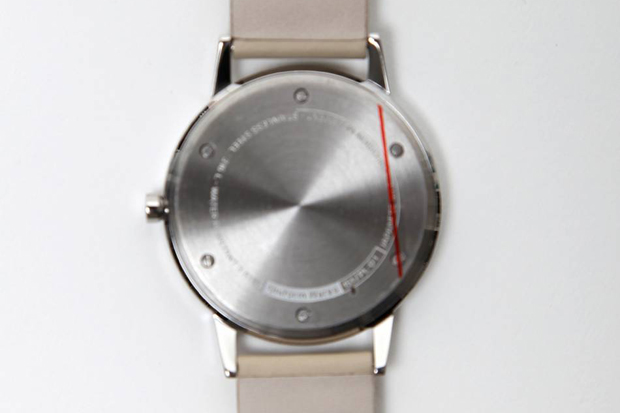 Uniform-Wares-150-Series-Watch-04