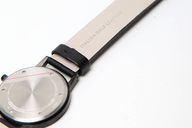 Uniform-Wares-150-Series-Watch-12