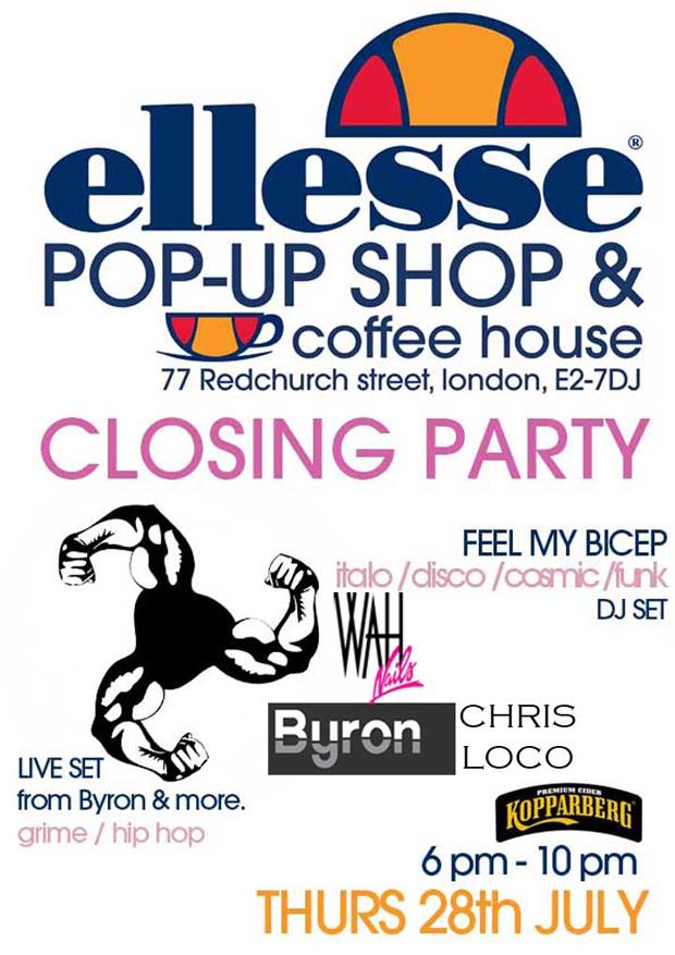 ellesse-pop-up-shop-closing-party