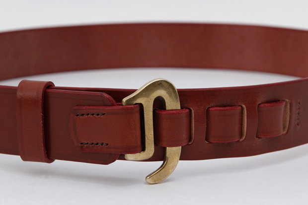 Cottonopolis-Harwington-Belt-Newmarket-Tan-£100-2