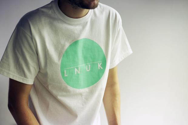 LNUK-SS11-05