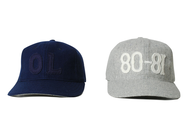 Our-Legacy-AW11-Ebbets-Field-Flannel-Cap-01