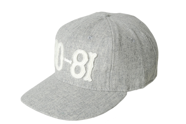 Our-Legacy-AW11-Ebbets-Field-Flannel-Cap-03