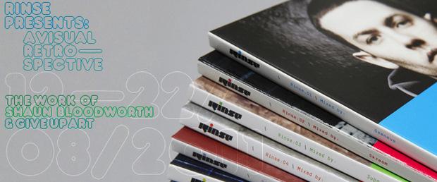 Rinse-Presents-Visual-Retrospective