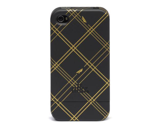 alkr-Benny-Gold-iPhone-4-case-01