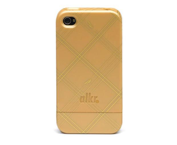 alkr-Benny-Gold-iPhone-4-case-04