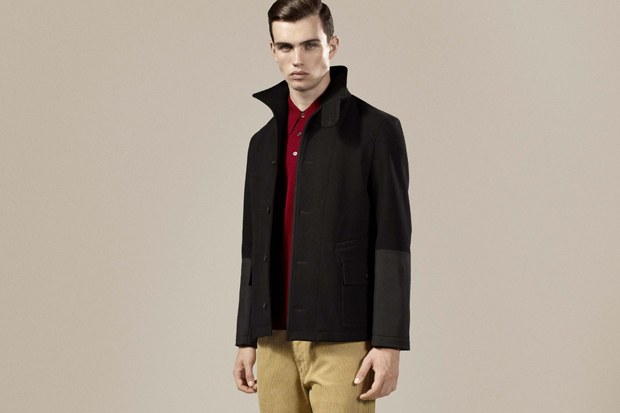 Fred-Perry-AW11-Friends-of-Fred-John-Smedley-Garbstore-Alfred-Sargent-Levis-02