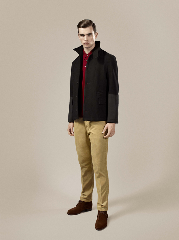 Fred-Perry-AW11-Friends-of-Fred-John-Smedley-Garbstore-Alfred-Sargent-Levis-03