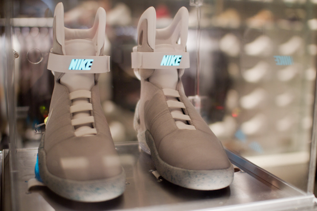 Nike-2011-MAG-London-Auction-26