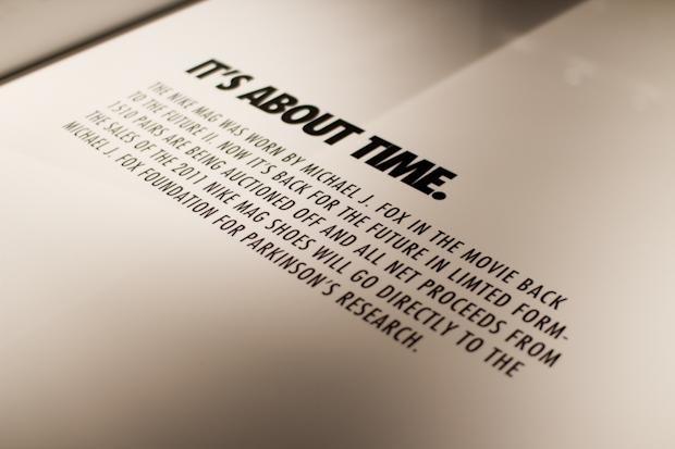 Nike-2011-MAG-London-Auction-36