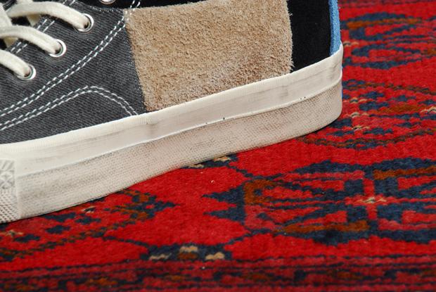 Visvim-AW11-Footwear-04