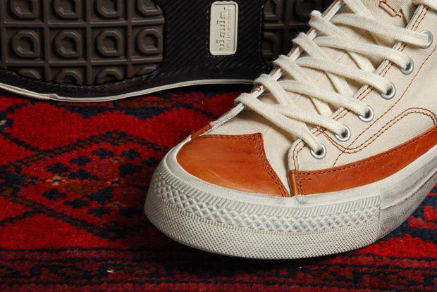 Visvim-AW11-Footwear-09