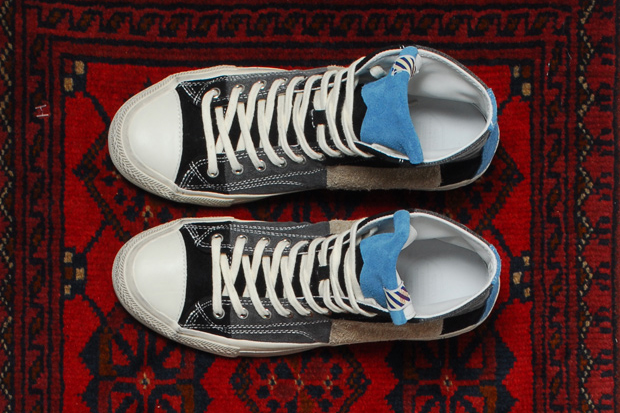 Visvim-AW11-Footwear-11