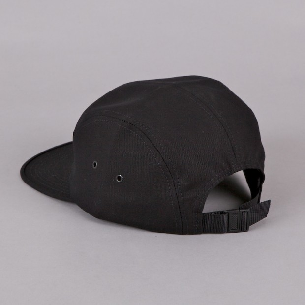 flatspot_leather_patch_5_panel__7