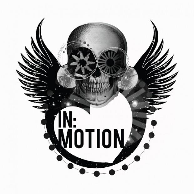 motionlogo2011