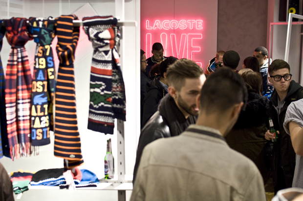 Lacostelivedailystreet17