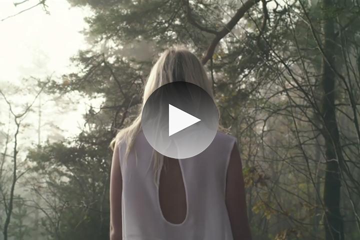 video-Sepalcure-Pecil-Pimp-Official-Video