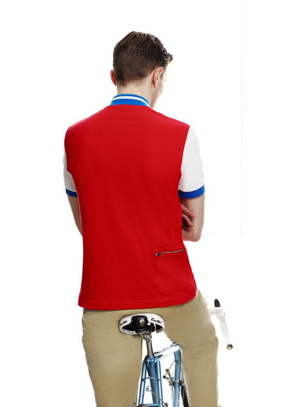 Fred-Perry-Cycling-Blank-Canvas-8