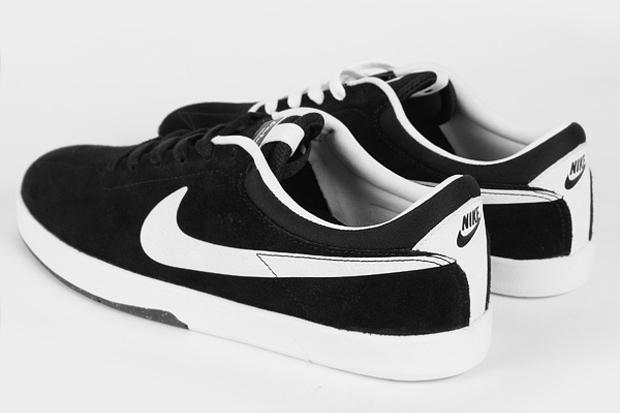 Nike-SB-Koston-One-Black-White-2