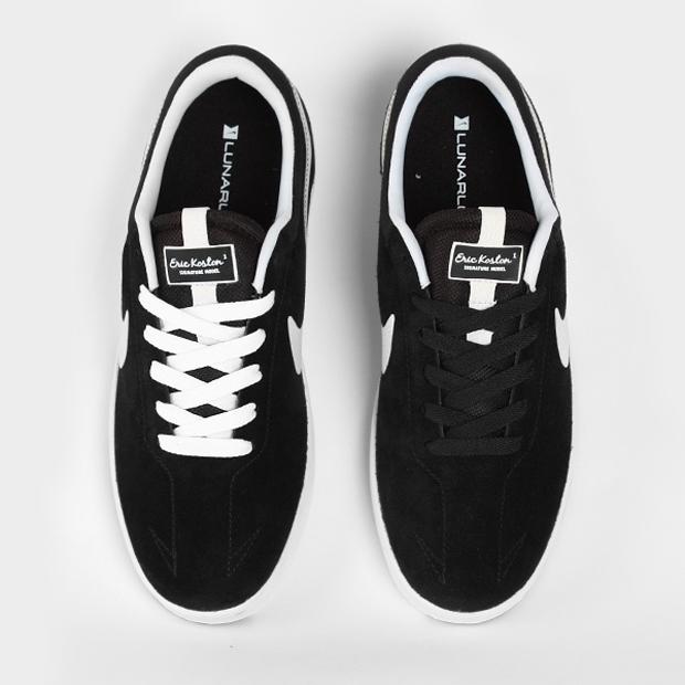 Nike-SB-Koston-One-Black-White-3