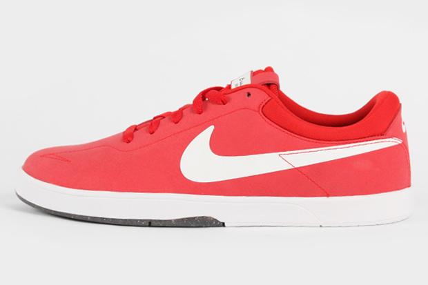 Nike-SB-Koston-One-Red-White-4