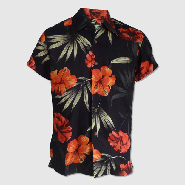 Makahiki-Sunset-Hawaiian-Shirts-1
