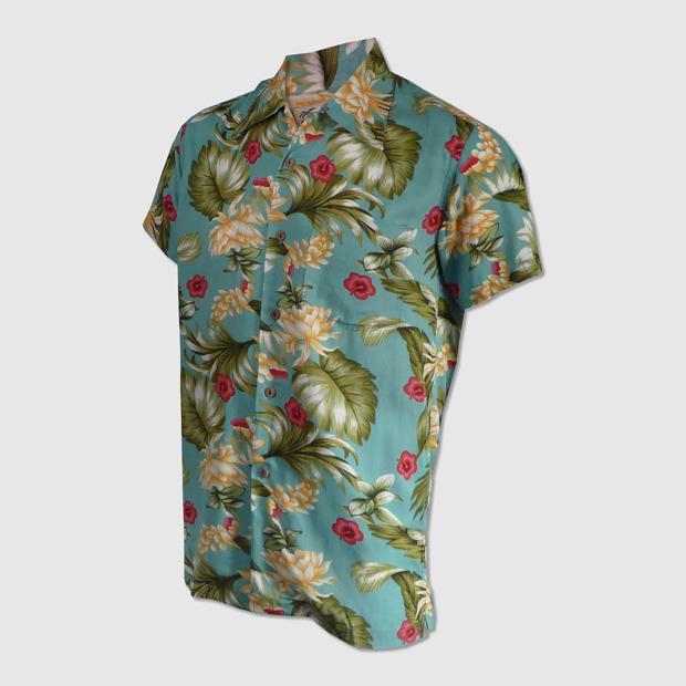 Makahiki-Sunset-Hawaiian-Shirts-4