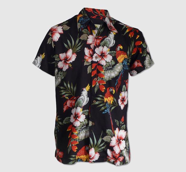 Makahiki-Sunset-Hawaiian-Shirts-5