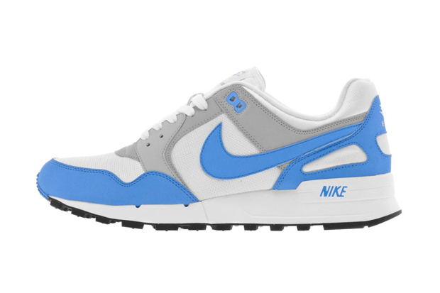 Nike-Air-Pegasus-89-Air-Max-1-OG-05