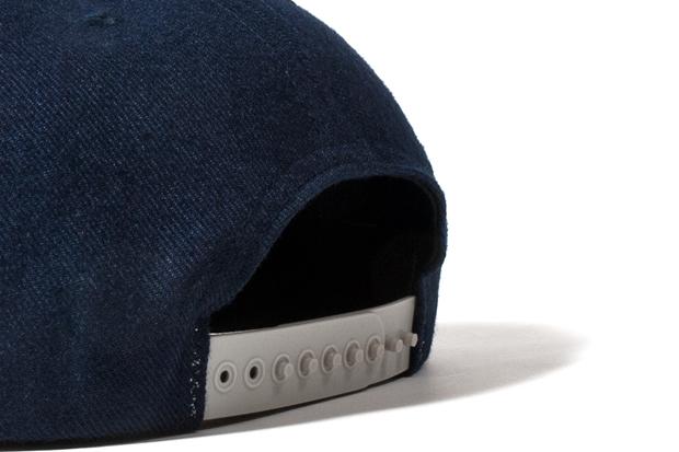 Rockwell-by-Parra-Outside-Sometimes-Headwear-9