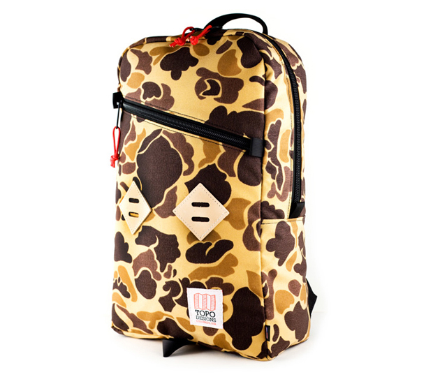 Topo-Designs-Luggage-6