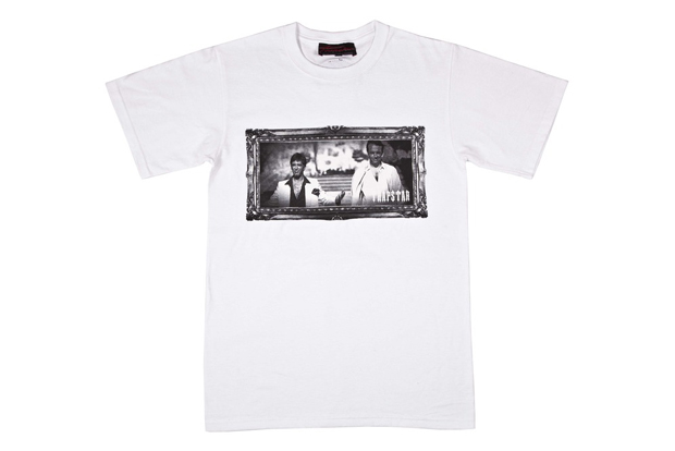 Trapstar-The-World-Is-Yours-Collection-13