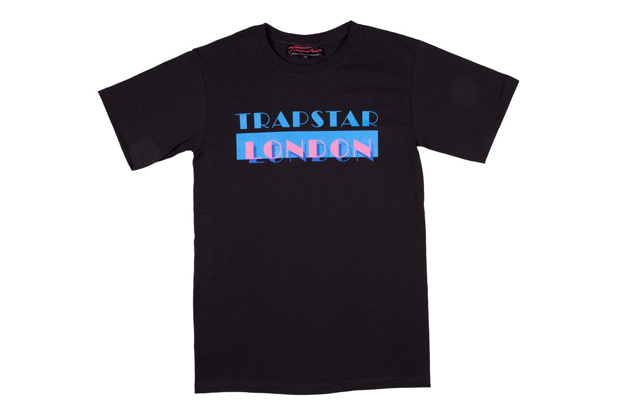 Trapstar-The-World-Is-Yours-Collection-17