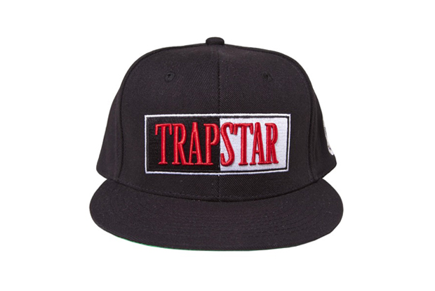 Trapstar-The-World-Is-Yours-Collection-19