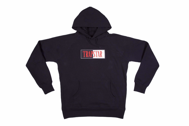Trapstar-The-World-Is-Yours-Collection-4