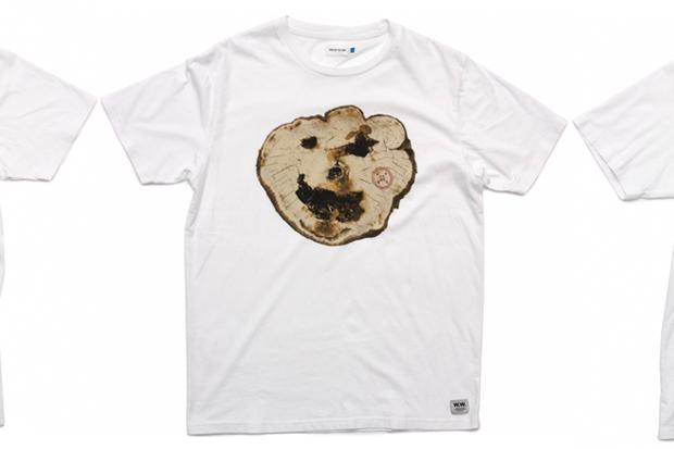 Wood-Wood-10-Year-Anniversary-T-shirts-0
