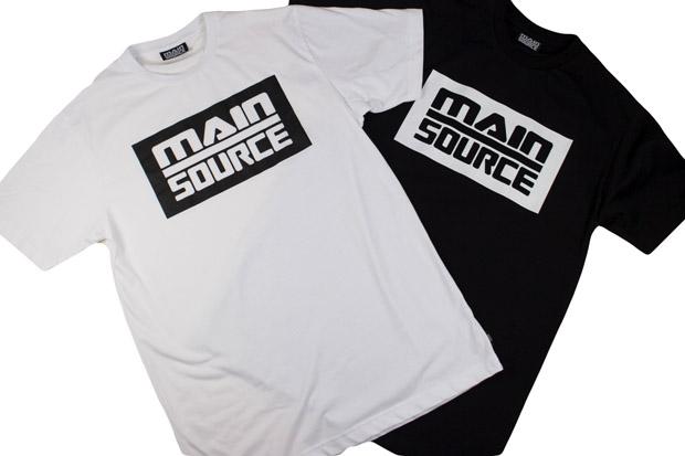 Main-Source-Logo-Tees-1