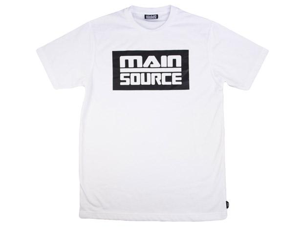 Main-Source-Logo-Tees-3
